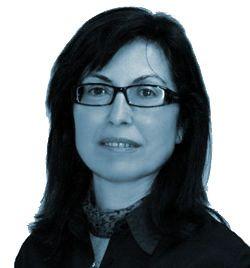 Mariola Sabuco