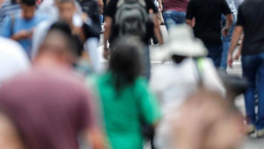 El coronavirus frena la llegada de extranjeros a la provincia de Córdoba