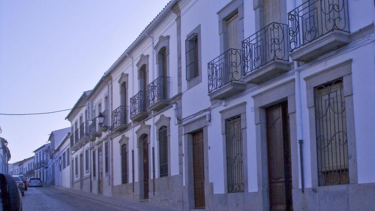 El Pleno de Villanueva aprueba el Presupuesto del 2021 por 7,3 millones de euros