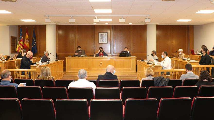 Quart firma una declaración conjunta que confirma la prioridad de la reactivación social y económica del municipio