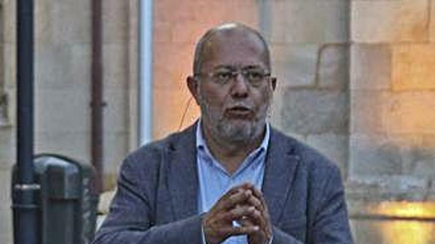 """Igea reivindica """"una nueva forma de hacer política"""" tras 32 años de gobierno popular"""