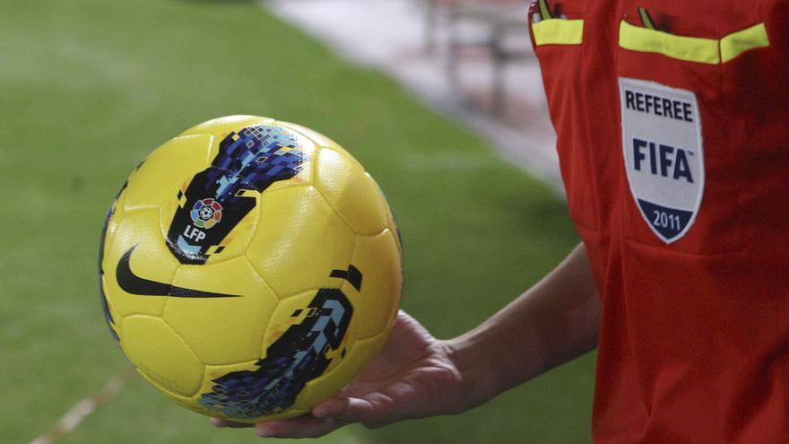 Una empresa asturiana crea la primera app del mundo que predice resultados deportivos