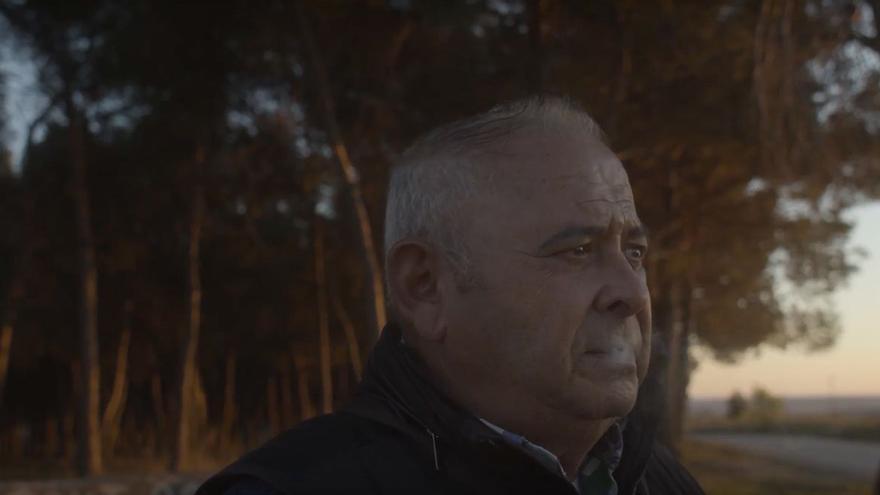 Ultravioleta, de Mamen Díaz y Violeta Rodríguez, es premiada en el Atlàntida Film Fest
