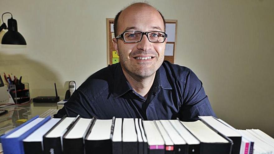 'Boom' de traducciones al catalán en los sellos mallorquines