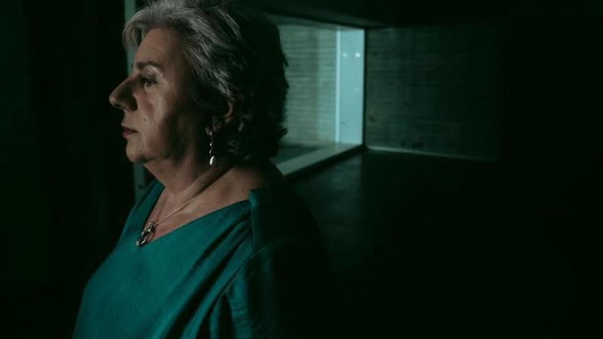 Dolores Vázquez rompe su silencio en una serie documental de HBO