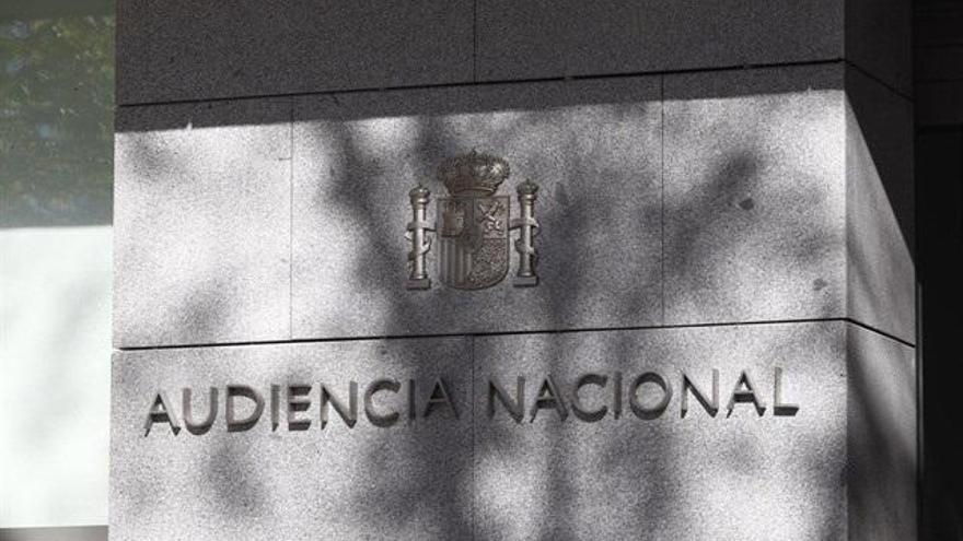 La Audiencia Nacional vigila por si hay que repetir el juicio de Gürtel