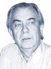 Manuel Herrero Montoto