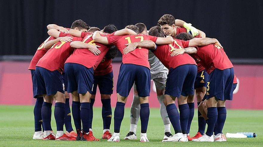 La opinión del día sobre los Juegos, el Oviedo y el Sporting: Poco que ganar
