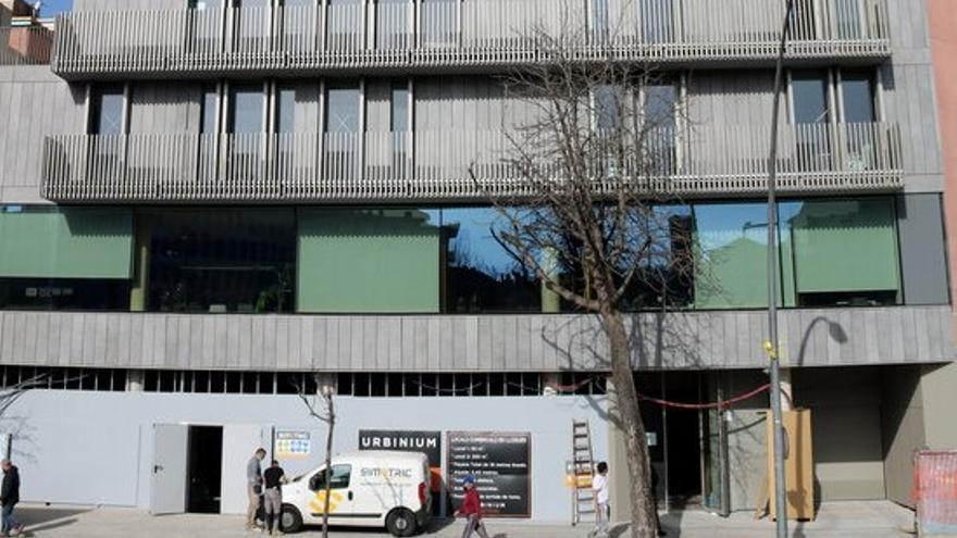 El mercat de l'habitatge a Catalunya tanca el segon trimestre amb un rècord dels últims catorze anys