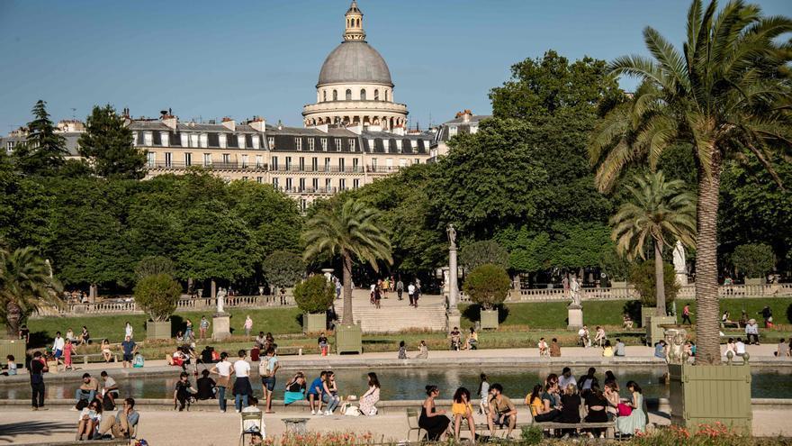 Francia reabrirá las discotecas en julio y activará un nuevo protocolo sanitario