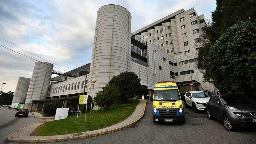 Las restricciones fracasan en el área sanitaria, que pasa de 33 brotes a 82 en solo una semana