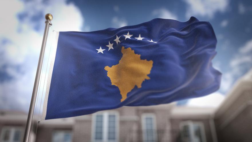Por qué España no reconoce a Kosovo como estado