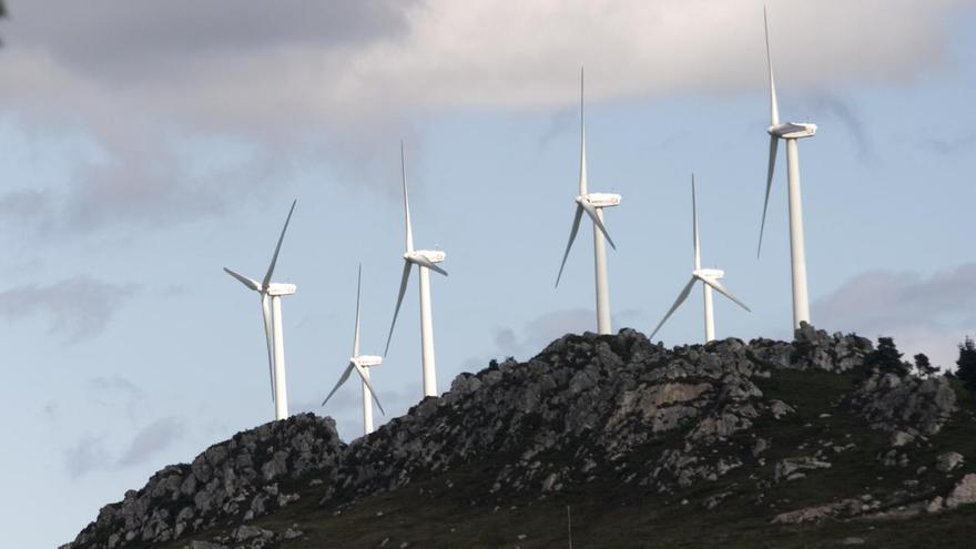 La compra de Viesgo por EDP favorece la entrada de renovables, según el Principado