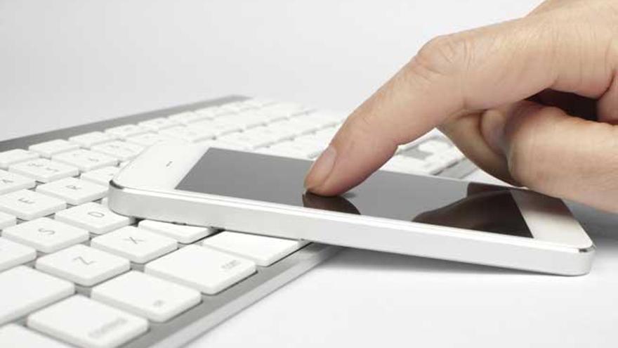Cómo recuperar archivos y fotos borradas del móvil