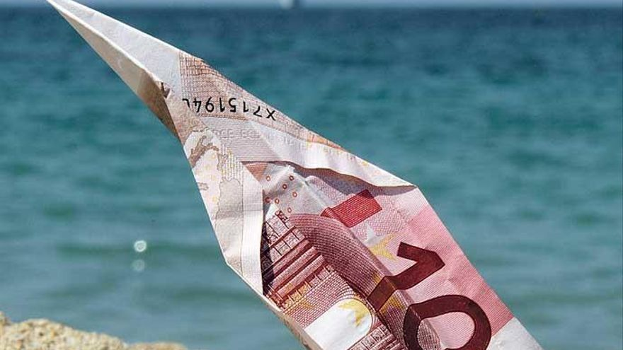 Wie ist das mit den Residentenrabatten auf Mallorca?