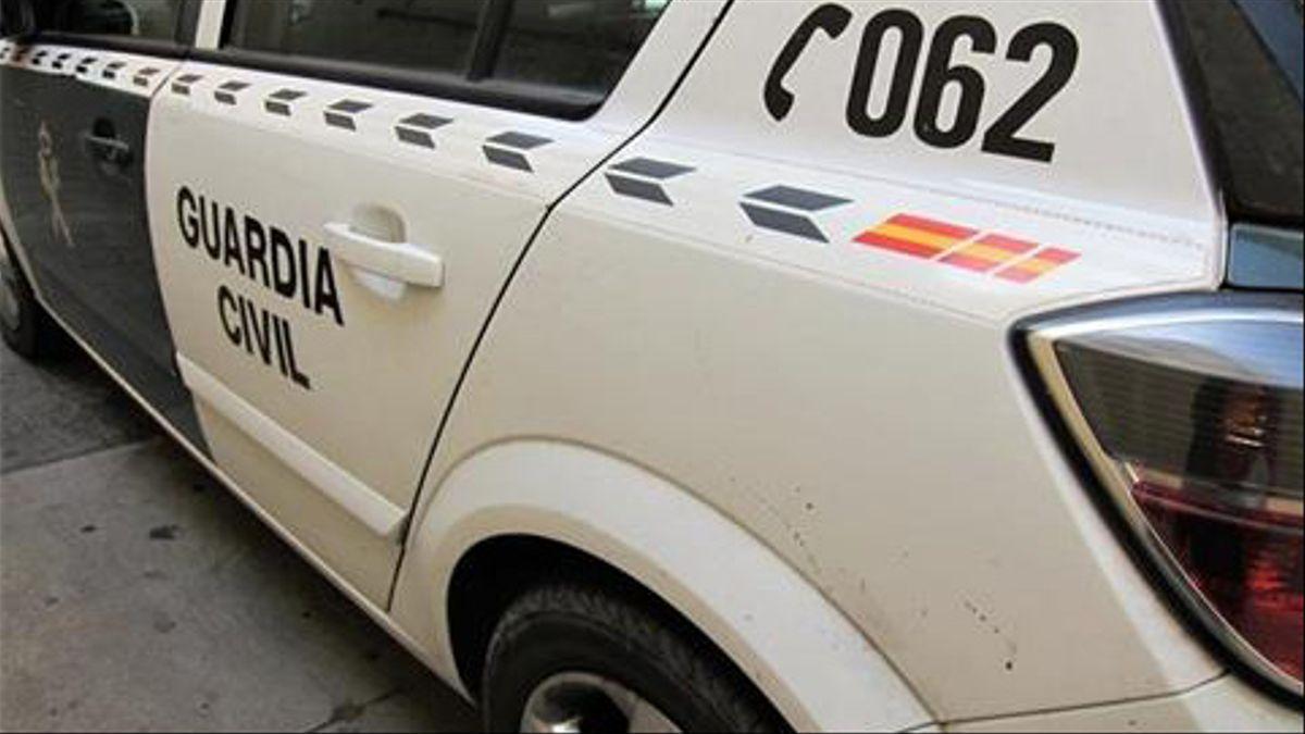 Investigan una agresión sexual grupal a una menor en Valencia