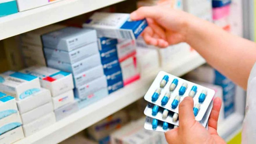 """Alertan de que el uso de este fármaco puede producir """"dependencia y cáncer"""": """"Es un caso preocupante"""""""