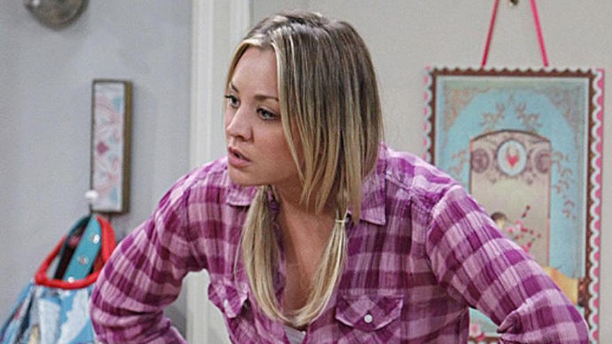 El final de 'The Big Bang Theory' dejará sin resolver uno de sus grandes misterios