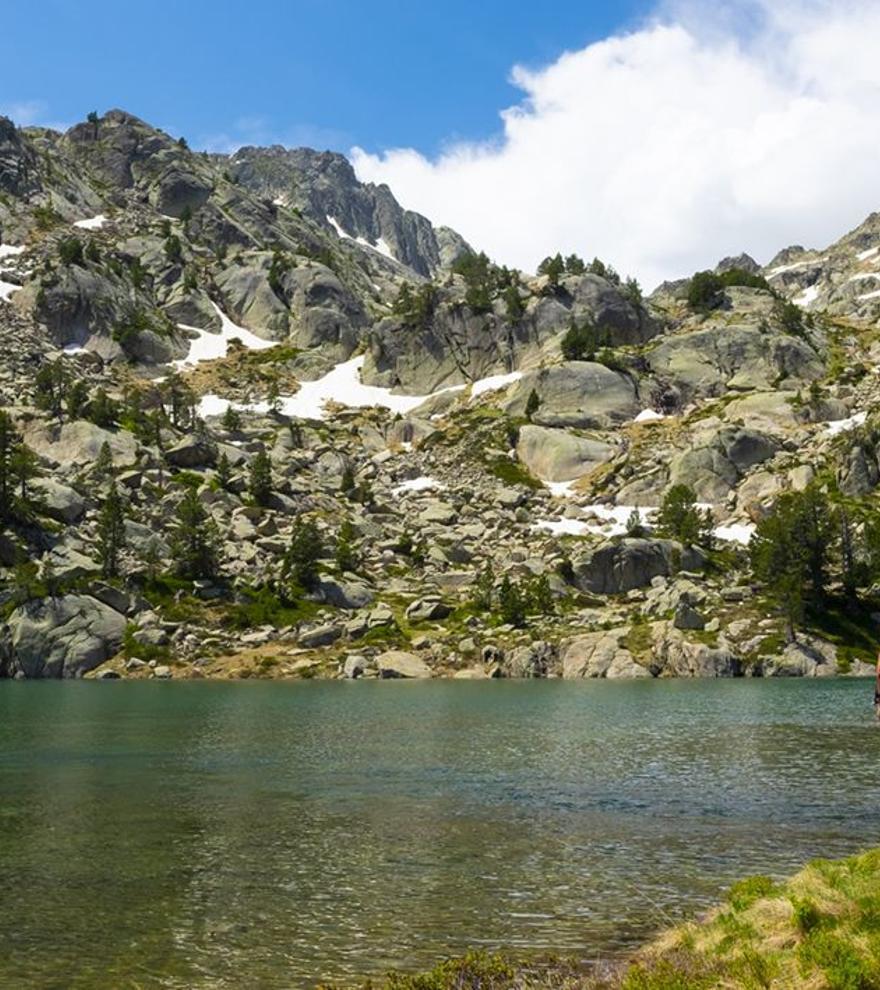 Lleida: un paradís per descobrir
