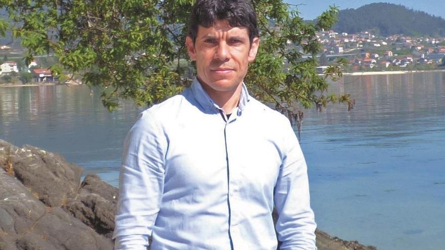 """El alcalde de Vilaboa, Francisco """"Kiko"""" Costa, deja el cargo por motivos personales"""