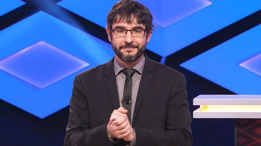 "Duelo de ""genios"" en Antena 3: los mejores de '¡Boom!' se enfrentarán a históricos de 'Pasapalabra'"