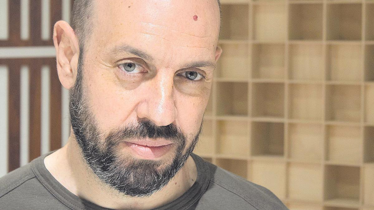 Constantino López