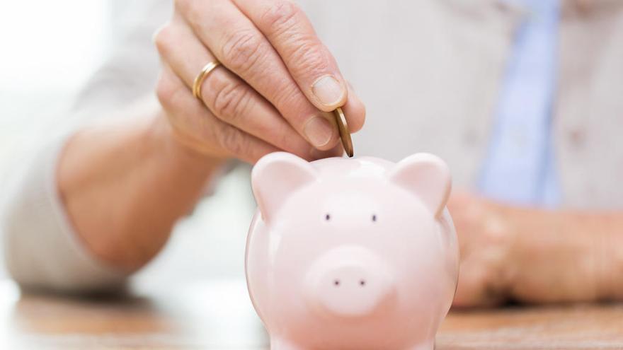 Complementar la pensión es cada día una necesidad mayor