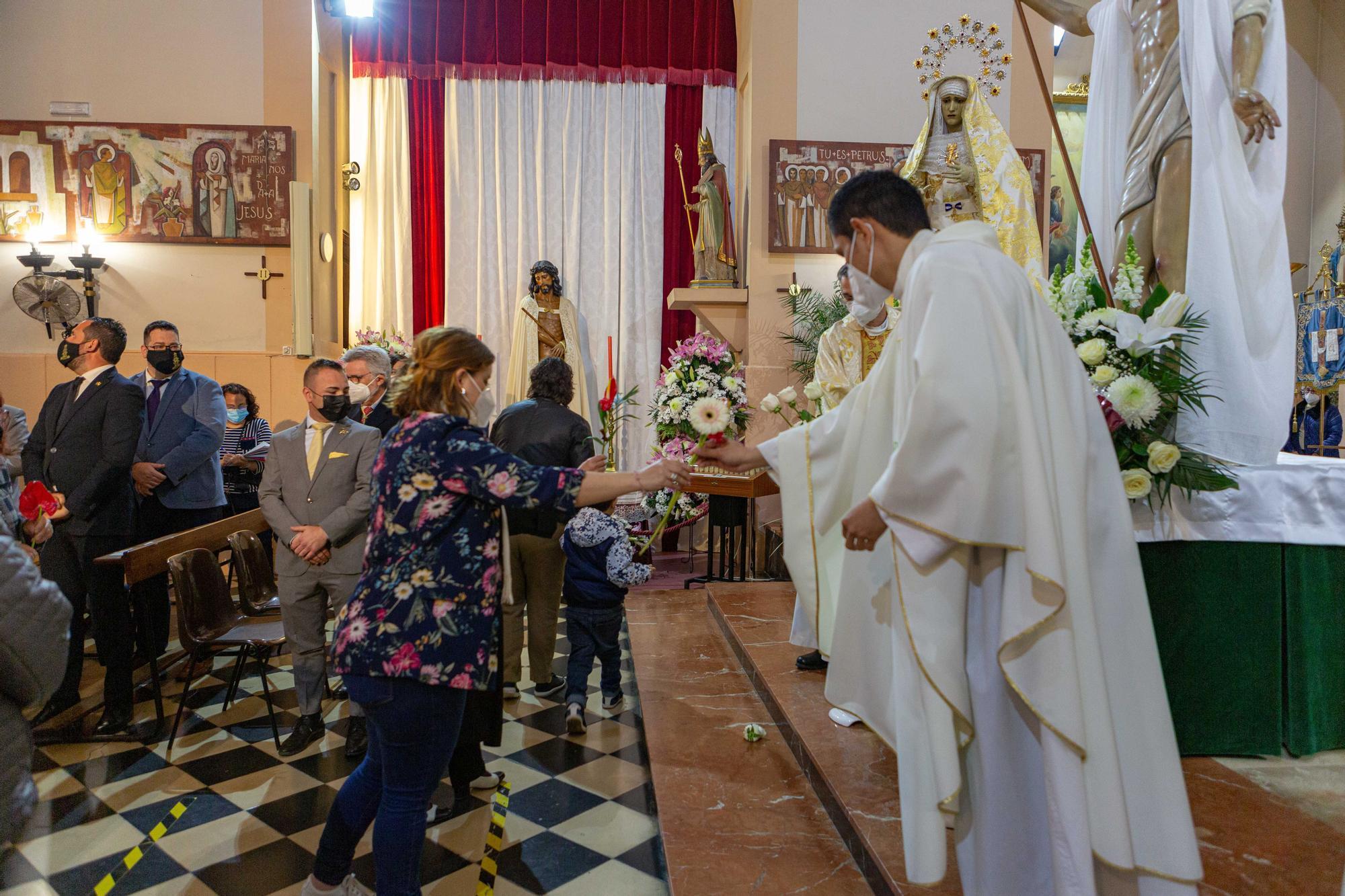 Domingo de Resurrecion en Los Angeles_76.jpg