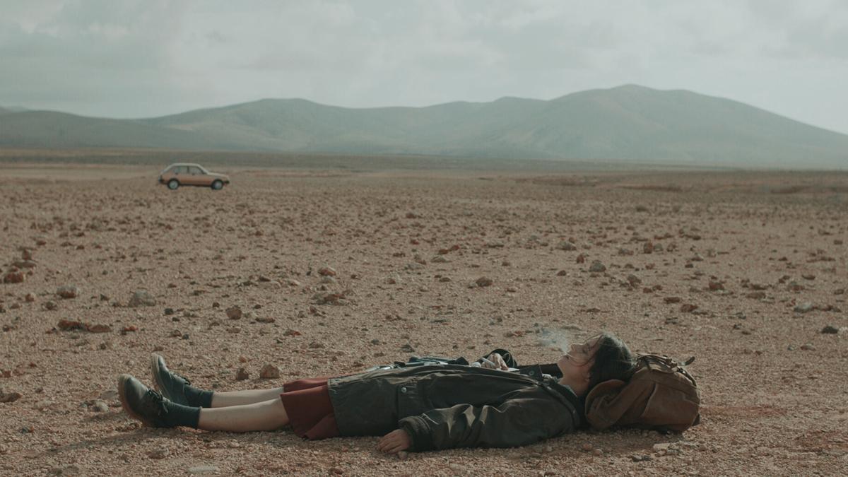 Canarias Cinema amplía la selección de títulos y alarga en un día la competición