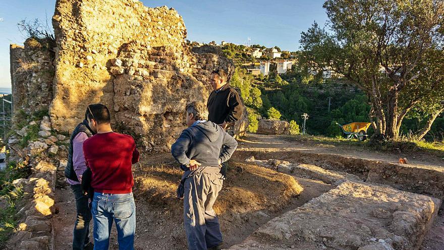 Cultura rechaza por falta de presupuesto casi todas las ayudas al patrimonio