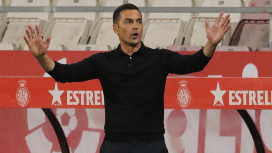 «Stuani estarà disponible per la final»