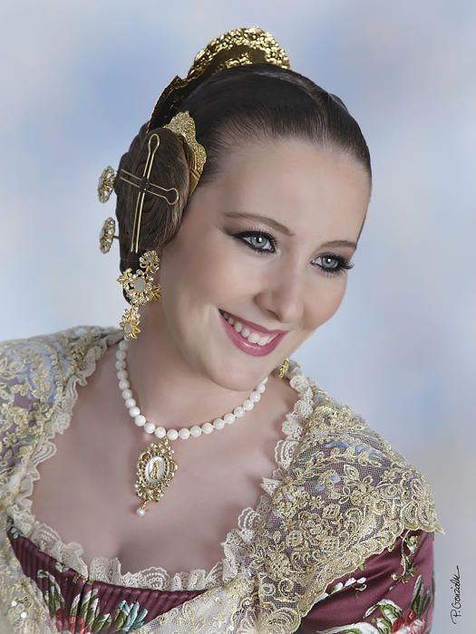 Russafa B.  Alba María Giner Sánchez (Cadiz-Cura Femenia-Puerto Rico)