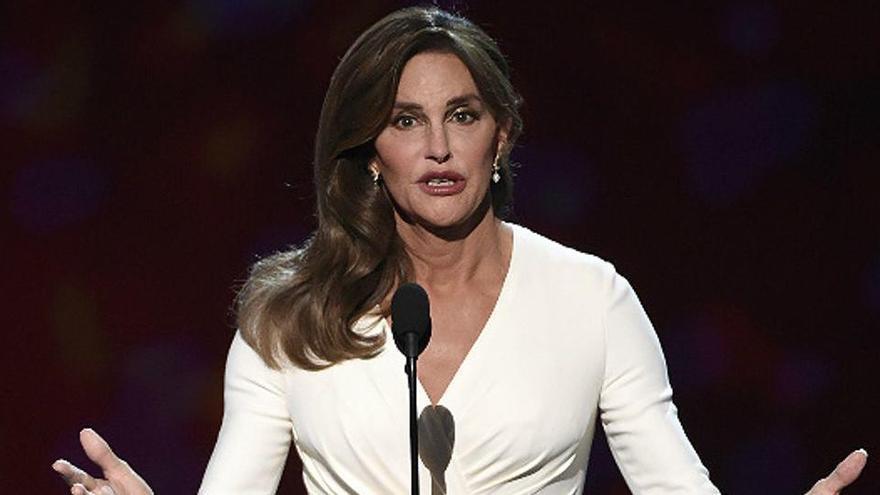 Una exmembre del 'clan Kardashian' presenta la seva candidatura a governadora de Califòrnia