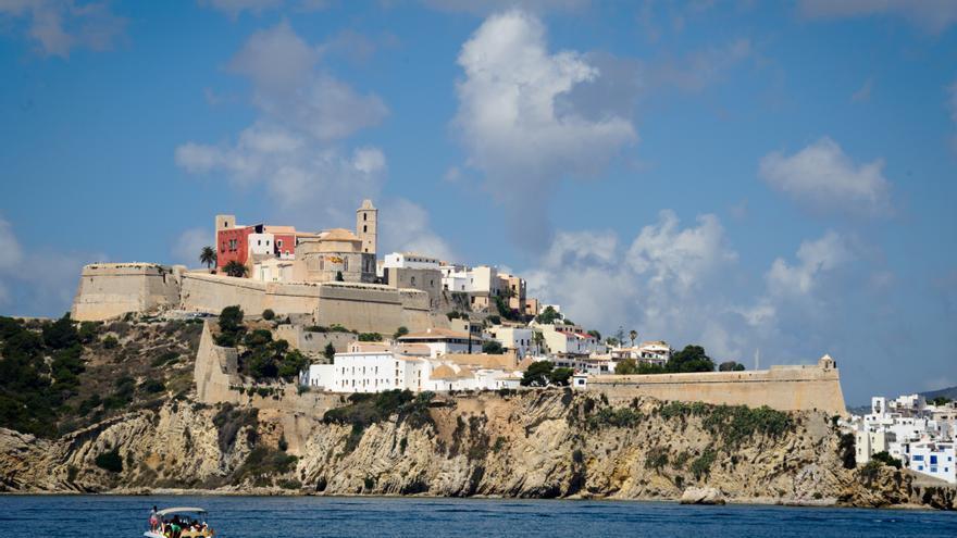 Los residentes de Mallorca ya disfrutan de los Bonos Patrimonio de Eivissa