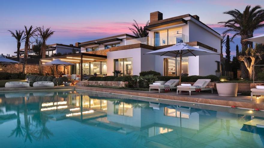 Engel & Völkers: starke Nachfrage und stabile Preisentwicklung für Immobilien auf den Balearen