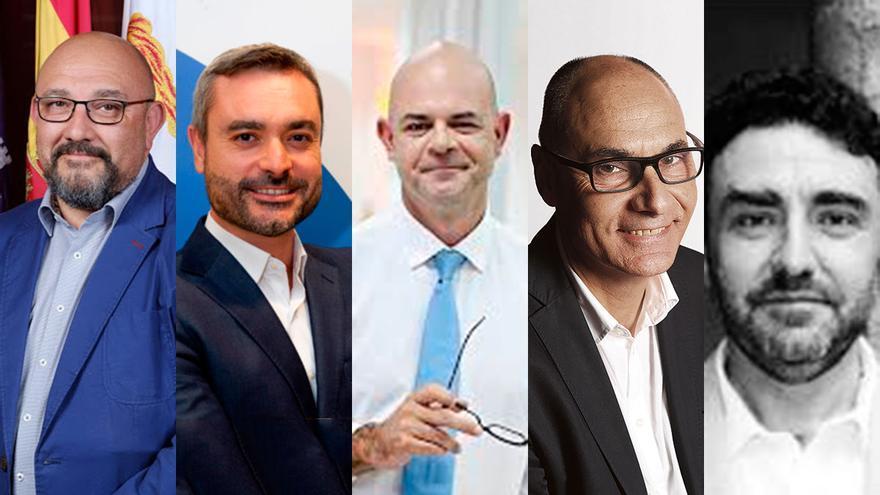 Innovación y transformación digital,  una apuesta de futuro