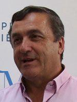 Fernando Muñoz Cubillo