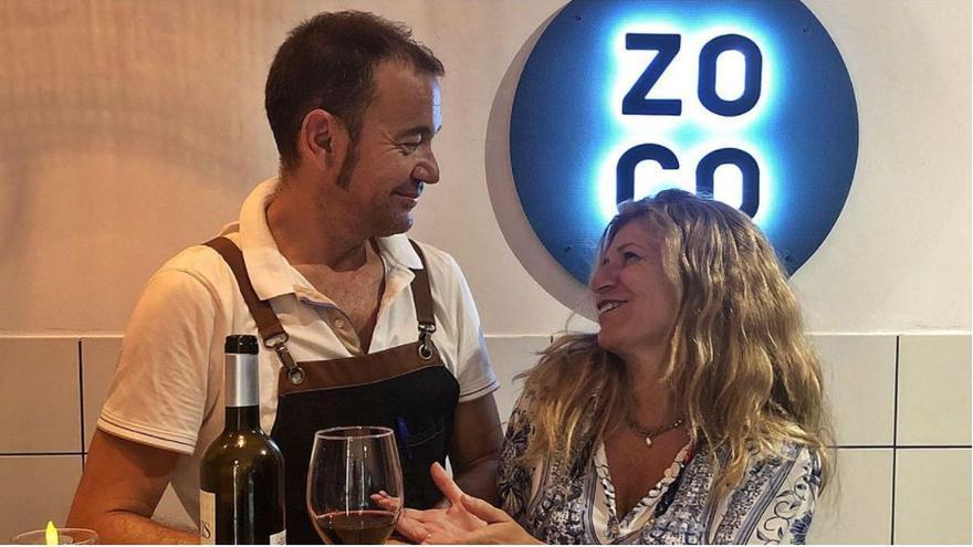 Restaurante Zoco València | Sencillo y rico