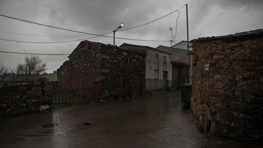 Unos Presupuestos para dejar Zamora como estaba: al borde del abismo