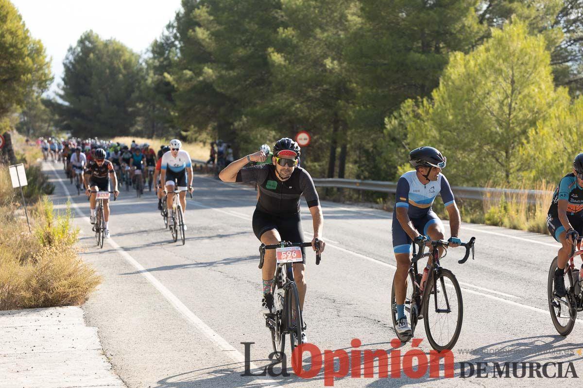 Ciclista_Moratalla084.jpg