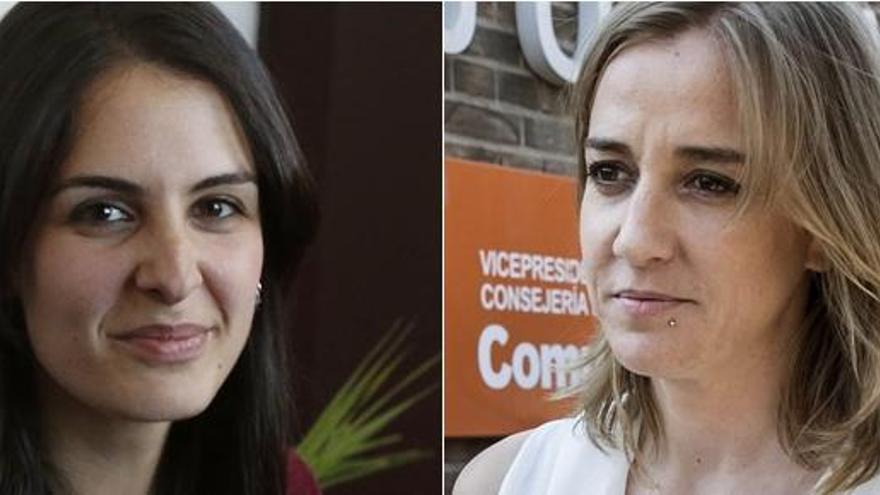 El sector 'errejonista' puja por liderar Podemos Madrid