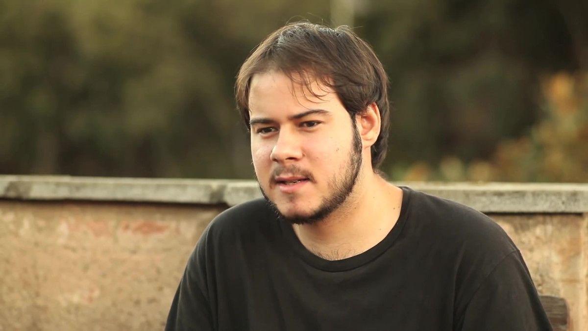 La Audiencia Nacional da 10 días al rapero Pablo Hasél para que ingrese voluntariamente en prisión