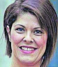 CS   Noelia Losada. NUEVA. Abogada y exmilitante de UpyD, iba de número dos en la lista del 26M pero será la portavoz de Ciudadanos en esta legislatura