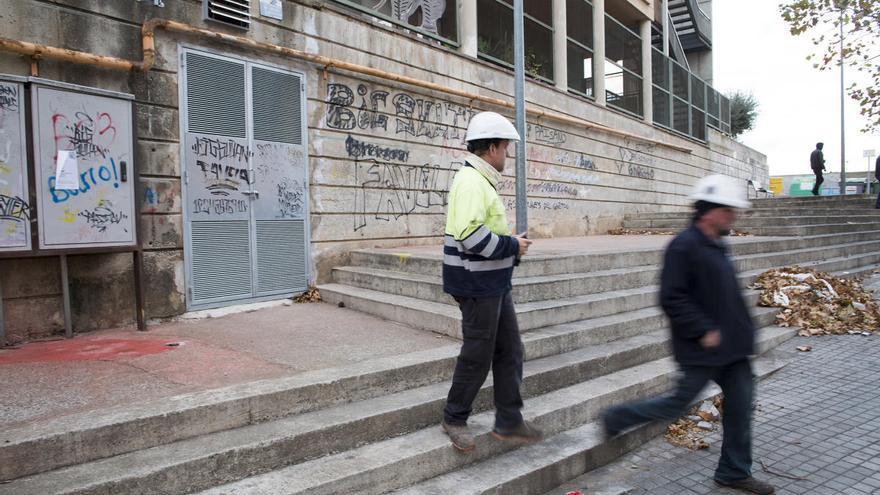 El Síndic de Greuges investigarà els talls de llum en diversos barris