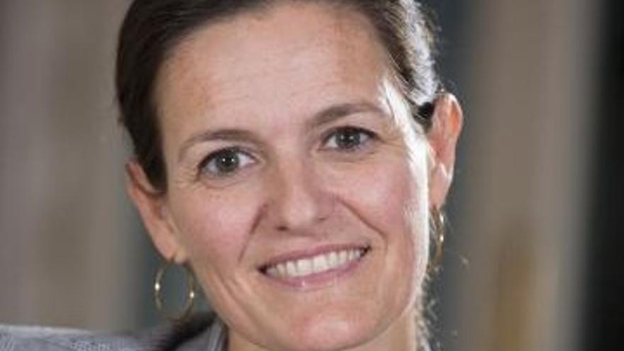 El Govern nomena Marta Domènech directora general de Turisme