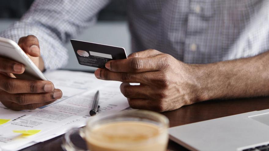 Las mejores cuentas bancarias sin comisiones