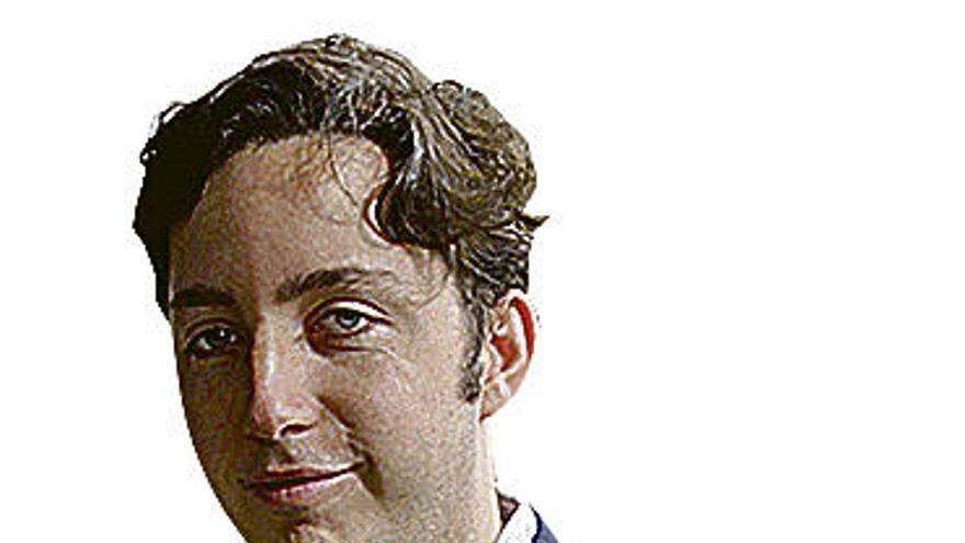 La azarosa historia del pequeño Nicolás da el salto a la televisión