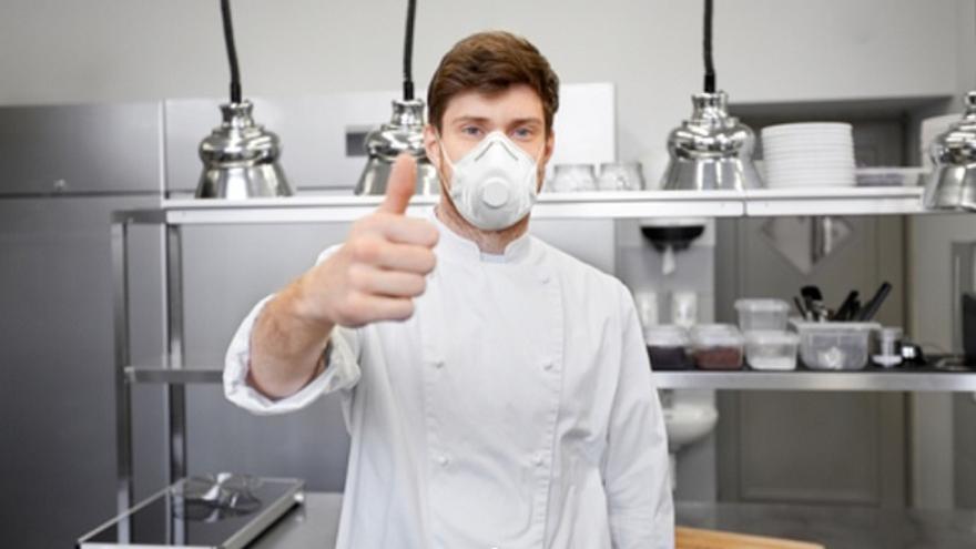 Ofertas de empleo en Pontevedra: Que la pandemia no te haga frenar tu búsqueda de empleo