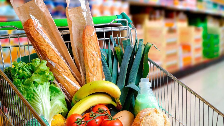 El alimento que se agota en los supermercados y que los nutricionistas piden tomar después de cenar para adelgazar