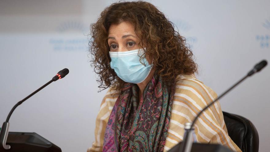 Inspectores de Sanidade visitarán cada semana mil negocios de hostelería en Galicia